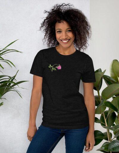 unisex-premium-t-shirt-black-heather-5fcd3ecf1bc28